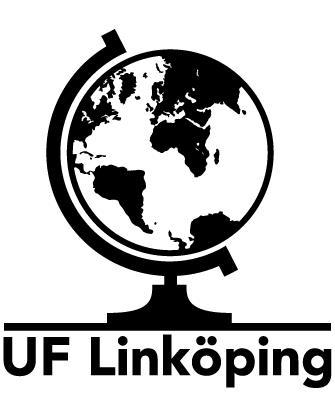 UF Logga