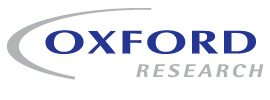 logo_oxford (2) (3)