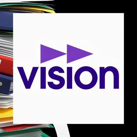 vision-448x448