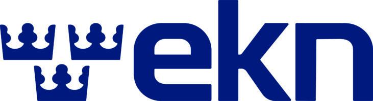 EKN_logo_CMYK