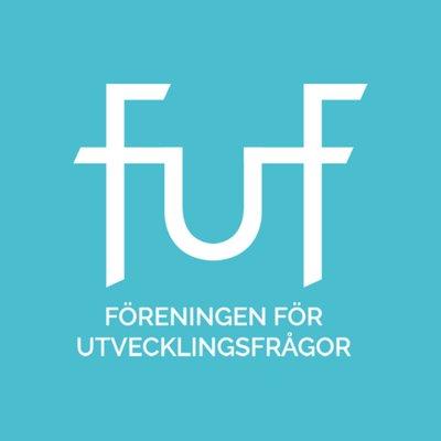 fuflogga