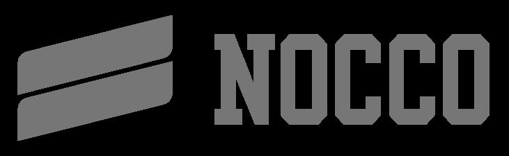 nocco-logotyp